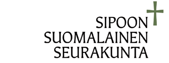 Sipoon suomalainen seurakunta