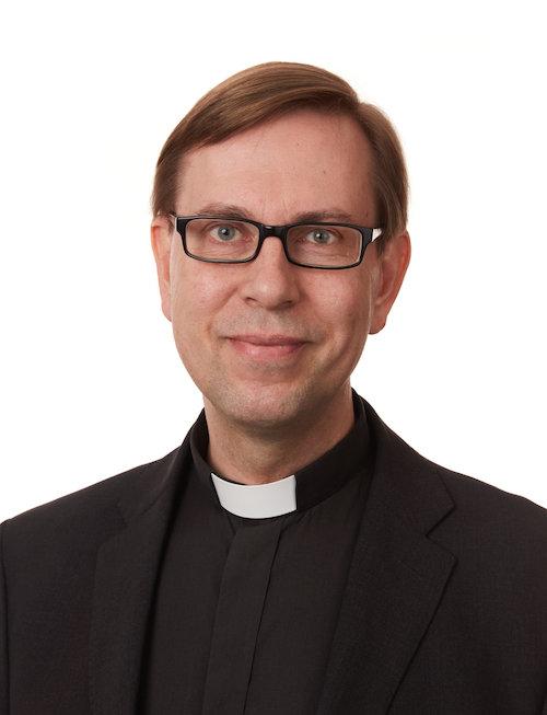 Juha Ilonen