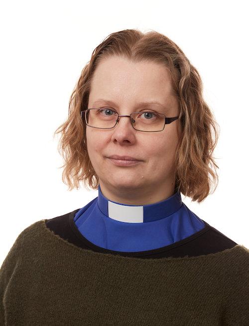 Nina Okkonen