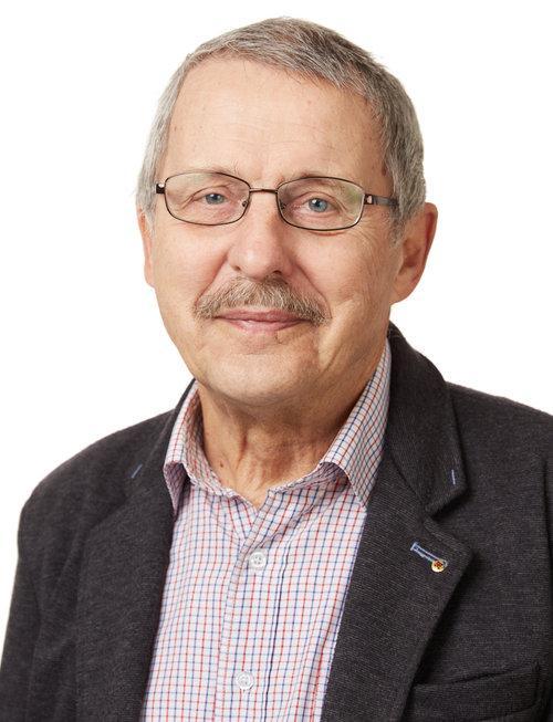 Kaarlo Kuntsi