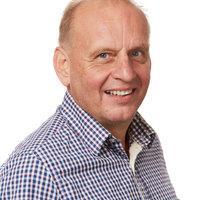 Juha Perilä