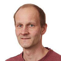 Jan Skogberg