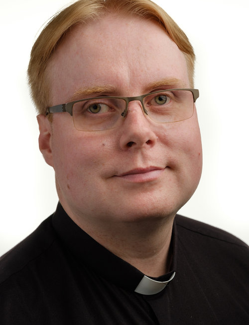 Johan Savola