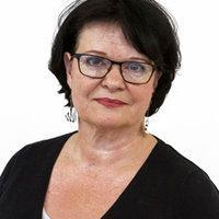 Tiina Sinkkonen