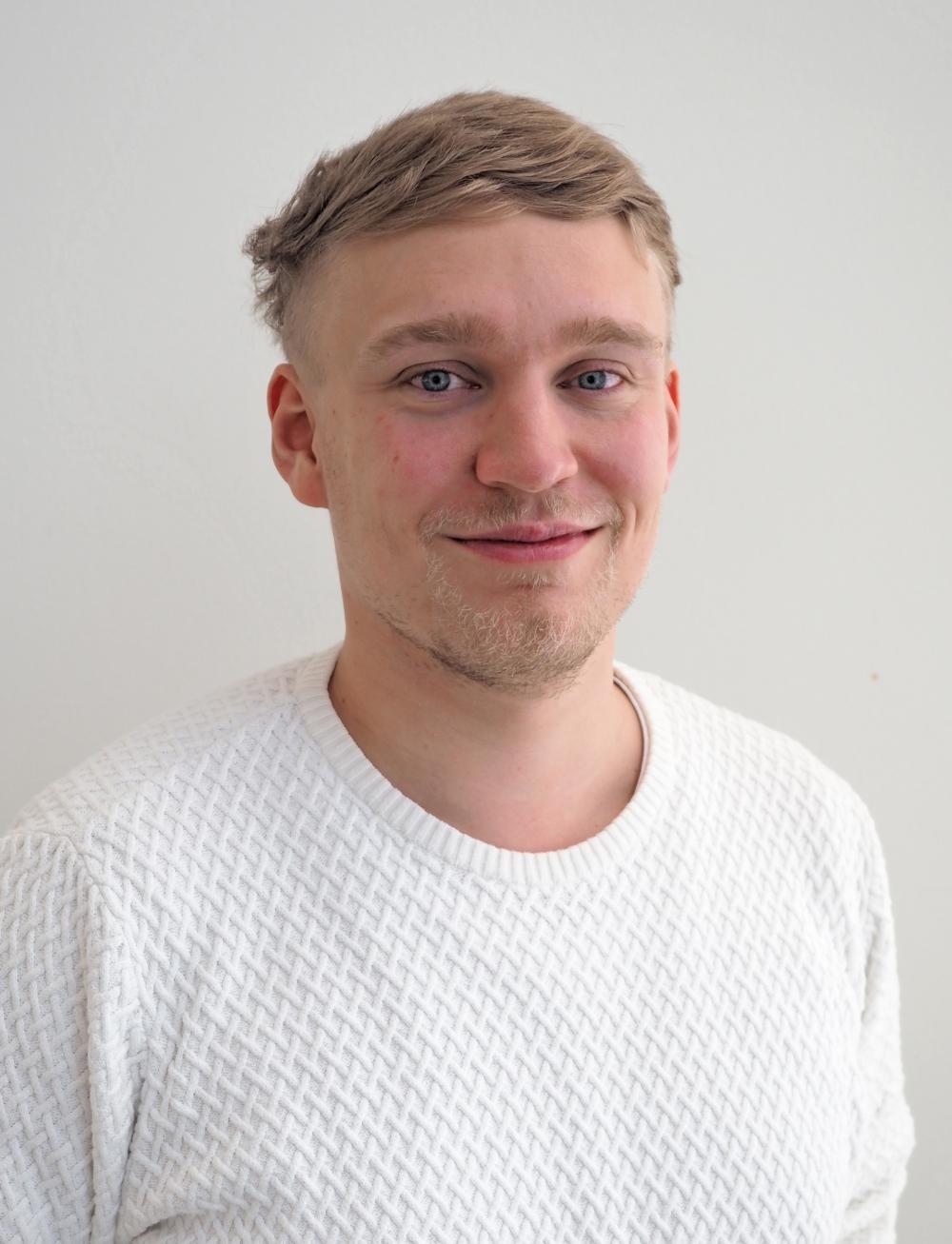 Tero Heikkilä